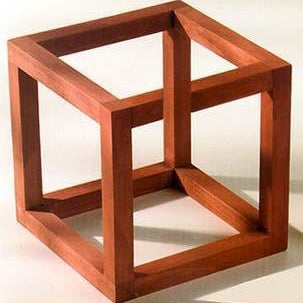 Impossible Cube... or is it.jpg