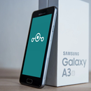 Installing LineageOS on Samsung Galaxy A3 (2016)