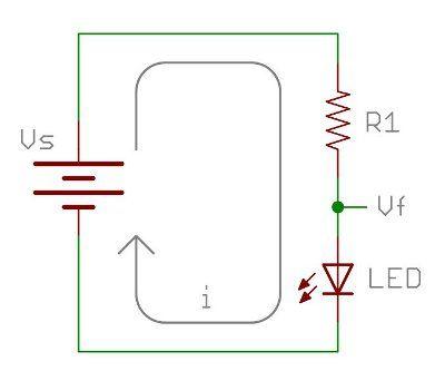 Arduino: LED Fading