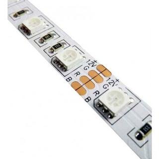 led-strip-rgb-colour-changing-series-184.jpg