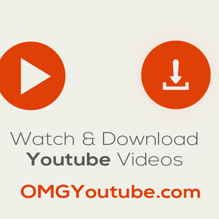 The Easiest Way to Download YouTube Video (and Any Other Online Video)