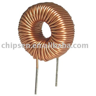 Toroidal_Coil_Inductor.jpeg