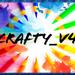 crafty_v4