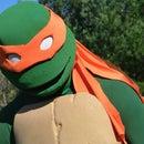 Nickelodeon TMNT
