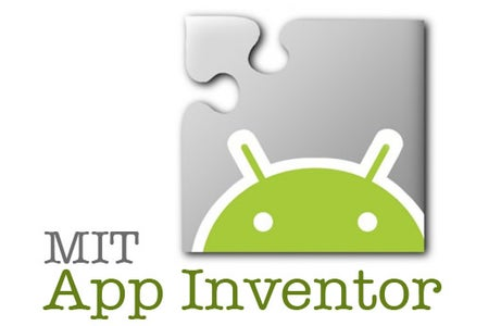 Practica:Android