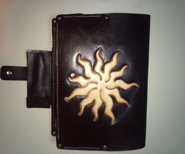 Introduction to Leatherworking