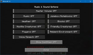 Making Minecraft Run Faster 4 Steps Instructables