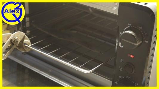 Heat Treatment: Part 5 - Tempering