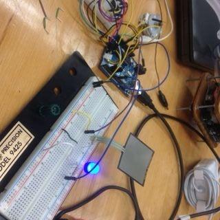 How to Use a Flex Sensor - Arduino Tutorial
