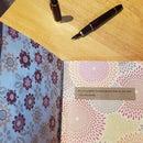 Guest Room Journal