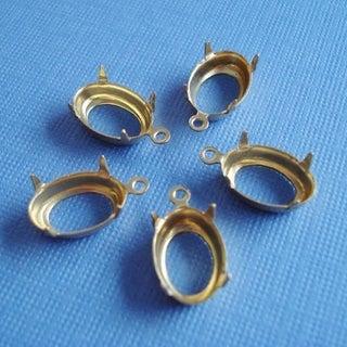 Brass Pendant Finding.jpg