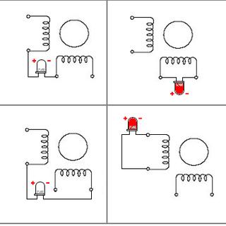 Stepper_motor_led_configurations.jpg