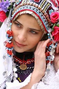 BULGARIAN CULTURE