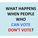 WHY VOTING MATTERS!