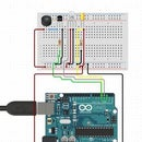 Interfacing Tilt Sensor With Arduino