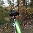Bike Safety Kit