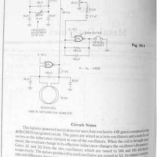 metal_detector-micropower.jpg