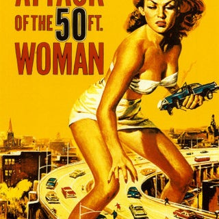 ATTACK OF 50 FOOT WOMAN.jpg