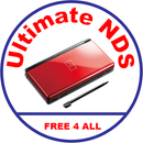 Ultimate Nintendo DS Lite