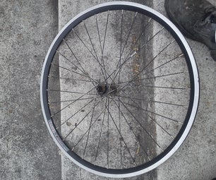Bicyle Rim Tapes