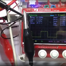 Low Frequency PWM