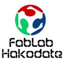 FabLabHakodate