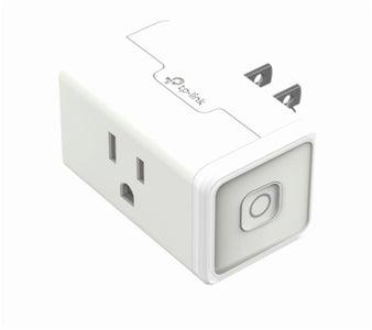 Setting Up Your TP-LINK Smart Plug