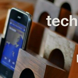 iPhone wood dock.jpg