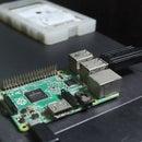 How to Make a Low Power NAS With Raspberry PI Using Samba