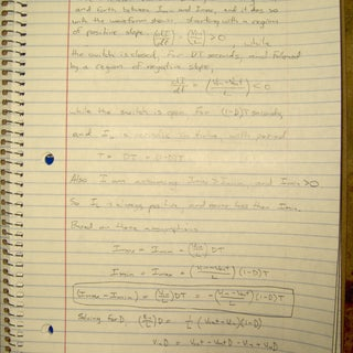 boost-converter-math-notes-p2.jpg