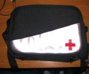 Diabetes Essential Equipment Kit