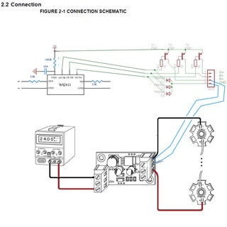 INVERSEUR-CATHODE-WS2811+DVR-LED.jpg