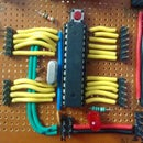 DIY Arduino: a Perfboard and 3 Simple Steps...