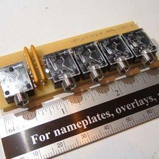 DSCF0056 compressed.JPG