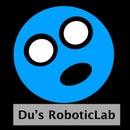 dupham.robotic