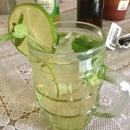 Moscow Mint-Mule