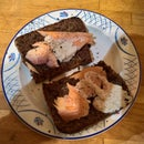 How to Make Smoked Rainbow Trout