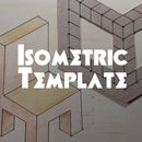 Isometric Template