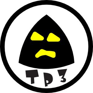 Screw_Head_-_TP3.png