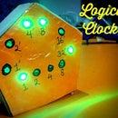 Logical Clock