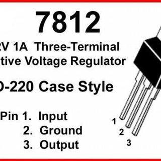 7812-LM340T12-12V-1A-pos-regulator.jpg