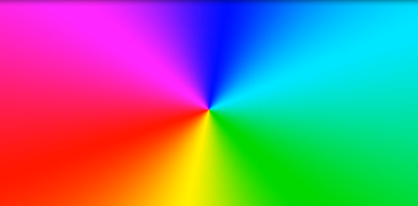 Software for Ambilight TV