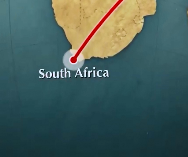 How to Survive in  South Africa