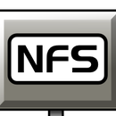 How to remotely boot pcDuino from a NFS server