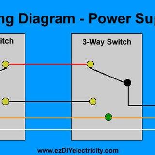 3-way-switch-wiring-diagram.jpg