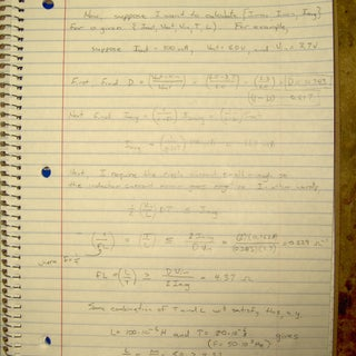 boost-converter-math-notes-p4.jpg