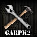 garpk2