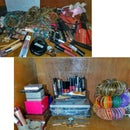 Tips for Decluttering Your Cosmetics