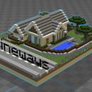 3D-Print Your Favorite Minecraft World!