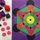 Metatron's Dilemma: Culturally Relevant STEAM Game Design